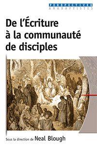 Ecriture a la communauté