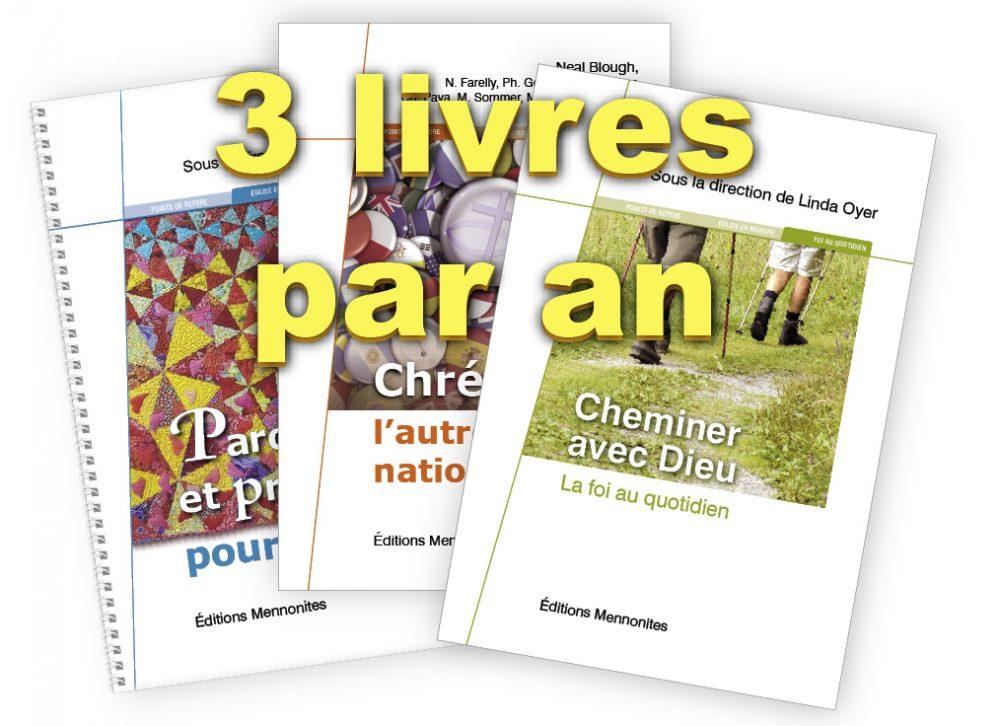 Abonnement Dossiers - Couvertures