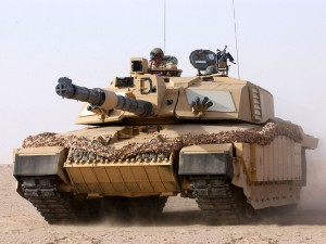 154_tank_challenger