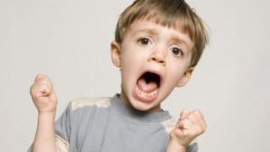 648-screaming-child