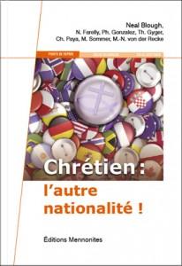 Chretien-l autre nationalite