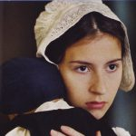 Défis d'une femme Quaker au temps de l'esclavage