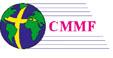 CMMF(1)