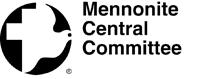 MCC logo(3)