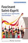Fascinant St Esprit:14x21