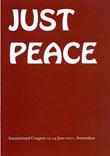 justpeace0036