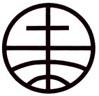 logoCMM (1)