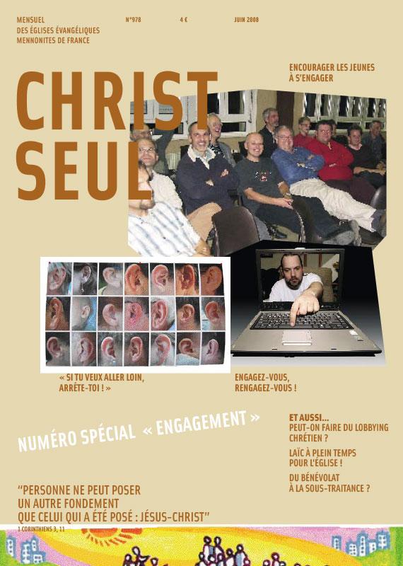 978 | Juin 2008
