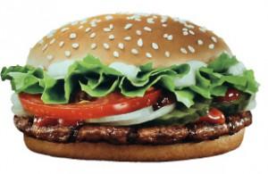 Témoins fast-food-pixabay.com Kopie Kopie