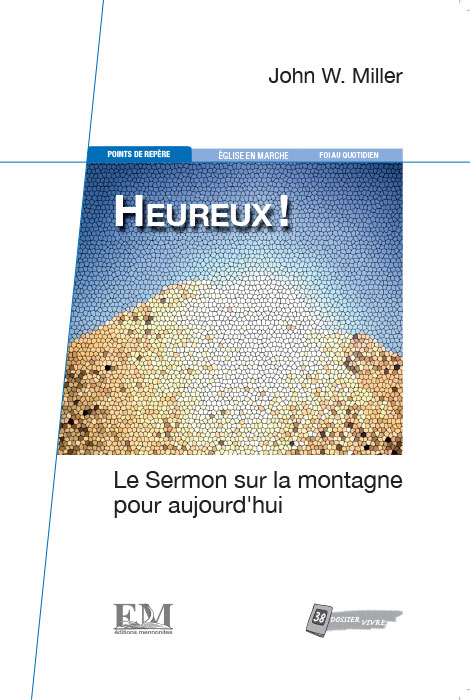 Couverture.indd