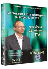 DVD2_3D_web(2)