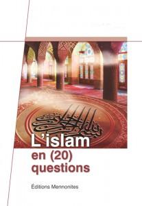 L'Islam En 20 Questions