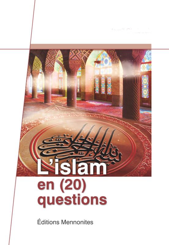 L'islam en (20) questions
