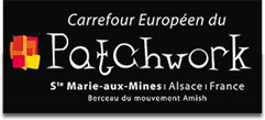 logo-patchwork Kopie