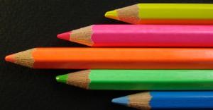 Photo: www.freeimages.com