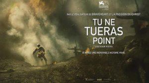 tunetueraspoint-800x445