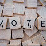 Les Églises mennonites de France exhortent à ne pas voter pour le Front National