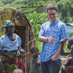 Un mennonite mort en oeuvrant pour la paix en RDC