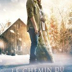 Film : le livre «La Cabane» en DVD