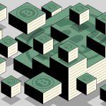Bitcoin ou système upside-down ?