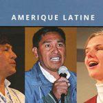 Mission et migration : histoire des mennonites d'Amérique latine