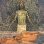 La résurrection corporelle de Jésus, ça change quoi ?