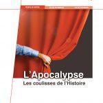 L'Apocalypse – Les coulisses de l'Histoire par Nicolas Farelly : livre à paraître !