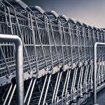 Un mois sans supermarché