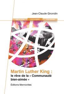 https://www.editions-mennonites.fr/wordpress/wp-content/uploads/2018/06/print_couv-edimenno_2_2018_petit-format-205x300.jpg