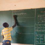 L'écriture des langues minoritaires et l'inclusion
