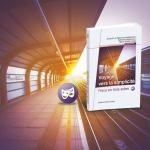 » Voyage vers la simplicité – Une pièce en trois actes » : le nouveau Dossier de Christ est annoncé !