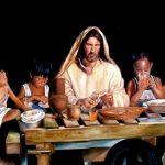 Mission intégrale : vivre l'Evangile, mission impossible ?
