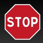 La prostitution: ni jugement ni fatalisme!