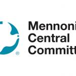 Les programmes d'échanges internationaux du MCC
