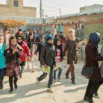 20 ans à Kaboul avec les Hazaras….pourquoi ?
