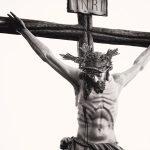 Jésus : ami ou Seigneur ?