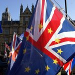 Lettre des Églises britanniques aux Églises européennes