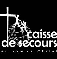Logo CDS Aeemf Noir