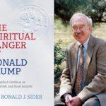 Trump est un « danger spirituel », affirment des auteurs évangéliques nord-américains