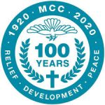 MCC : 100 ans de service « au nom du Christ »