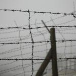 Témoignage de Jean-Paul Krémer, mennonite déporté à Natzweiler et Buchenwald